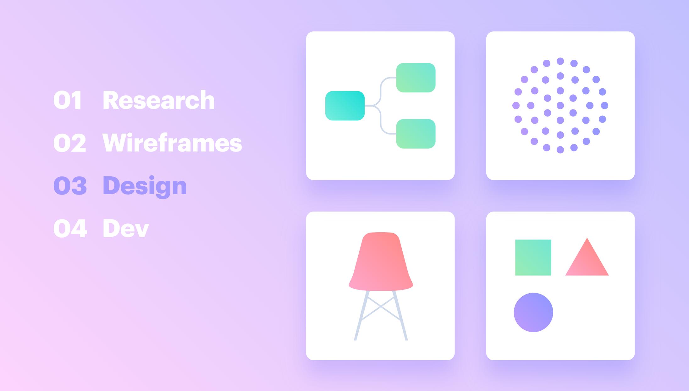 Finalver Psd How To Organize Files In A Design Agency Design Agency File Organization Web Design Tips