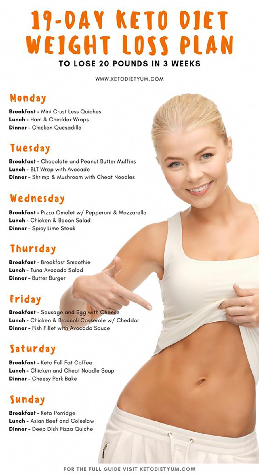 + Fogyás,alakformálás fogyást segítő ételek italok torna ideas | fogyás, torna, egészség