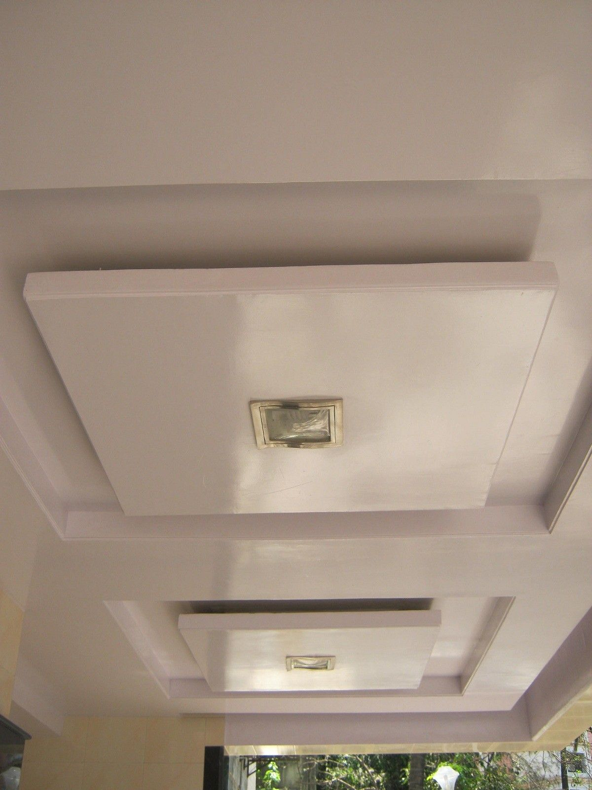 Foyer false ceiling false ceiling designfalse ceiling bathroom bath