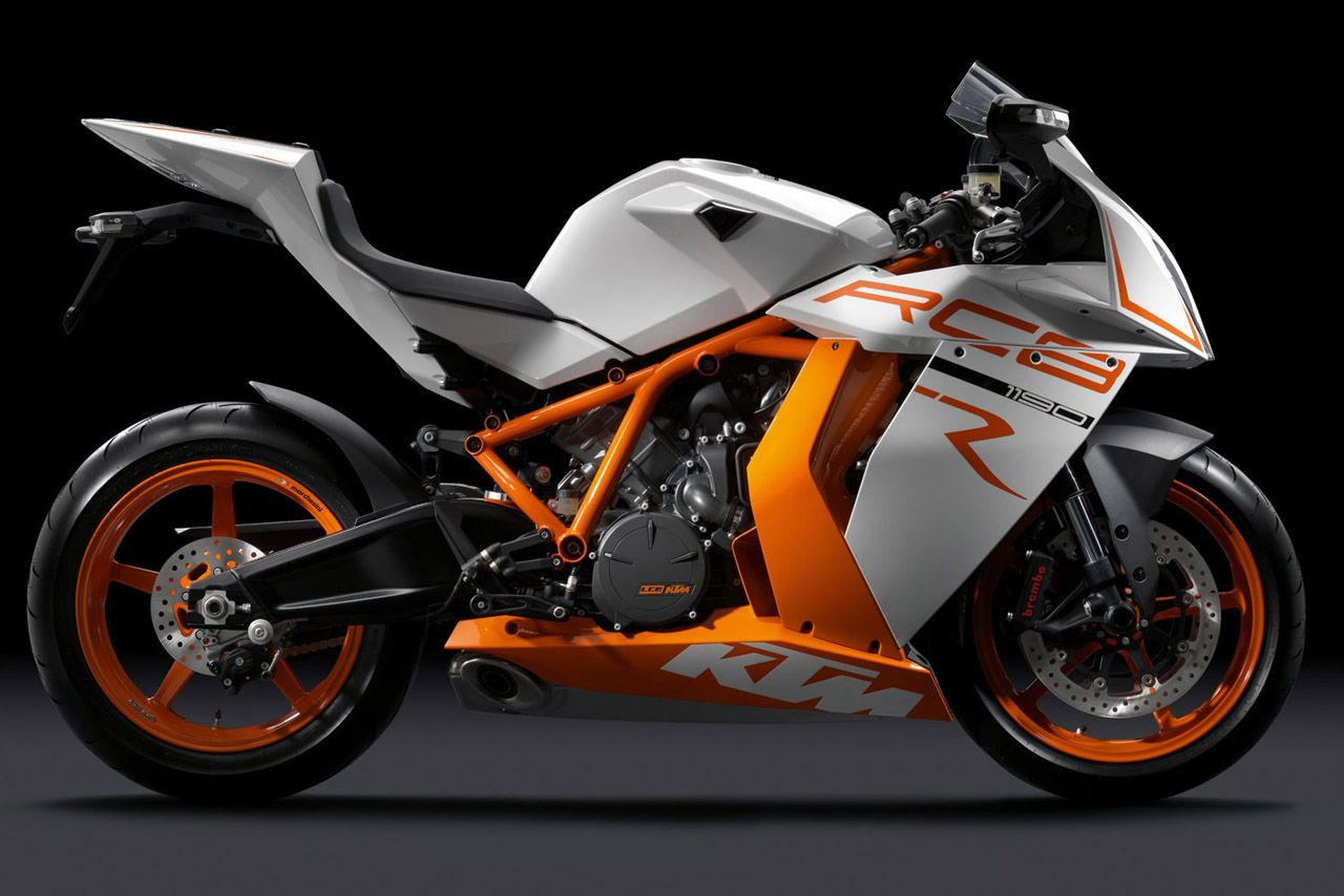 ktm 1190 rc8r v twin superbike might have to get one of these instead of the ducati i know i have wanted the duc for so long  [ 1280 x 854 Pixel ]