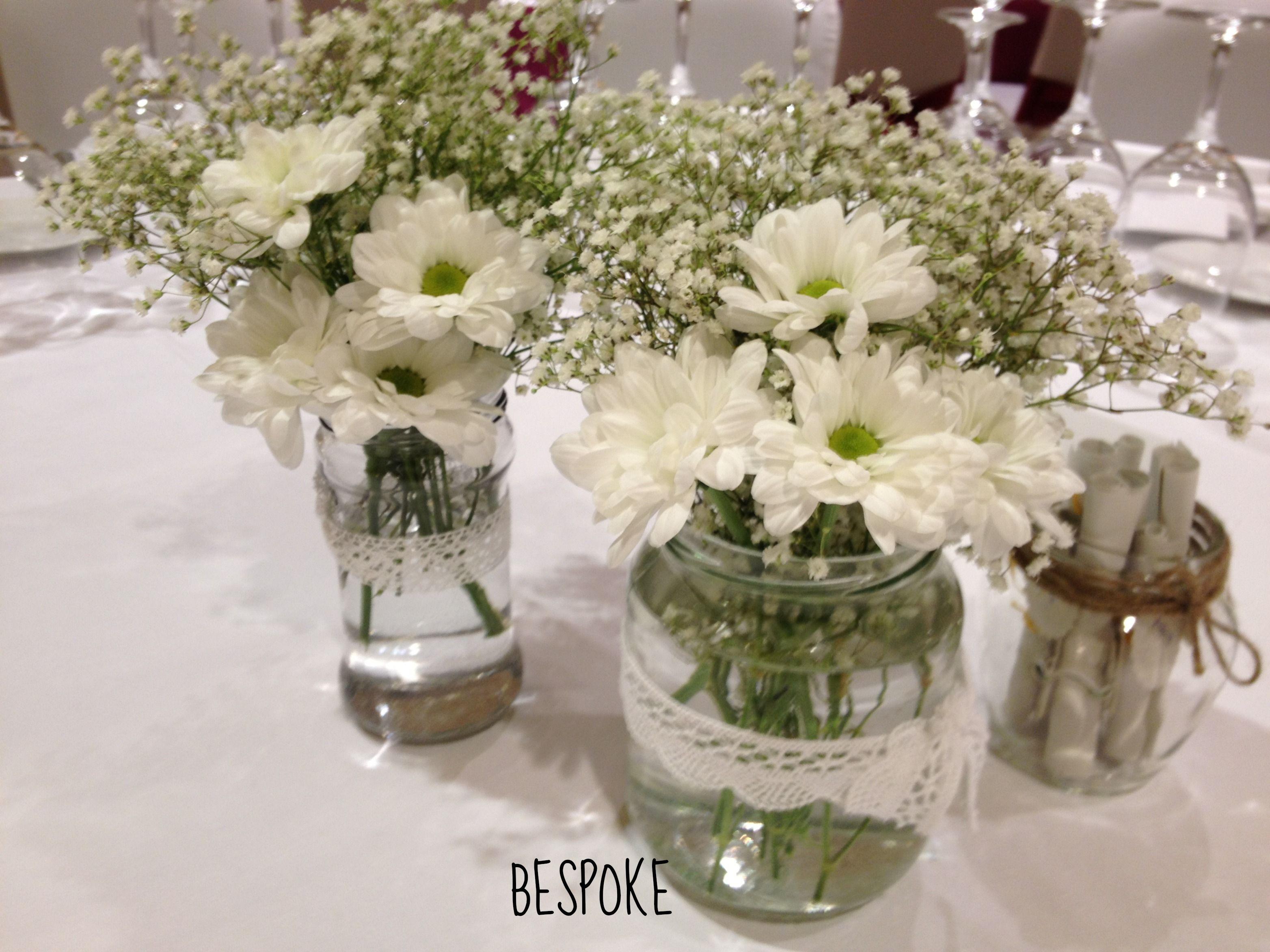 Como decorar casamiento mesas buscar con google - Como decorar un cristal de mesa ...