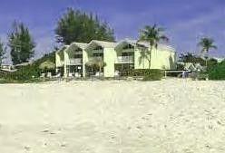 Holmes Beach Condo Al Coconuts Resort Front Homeaway
