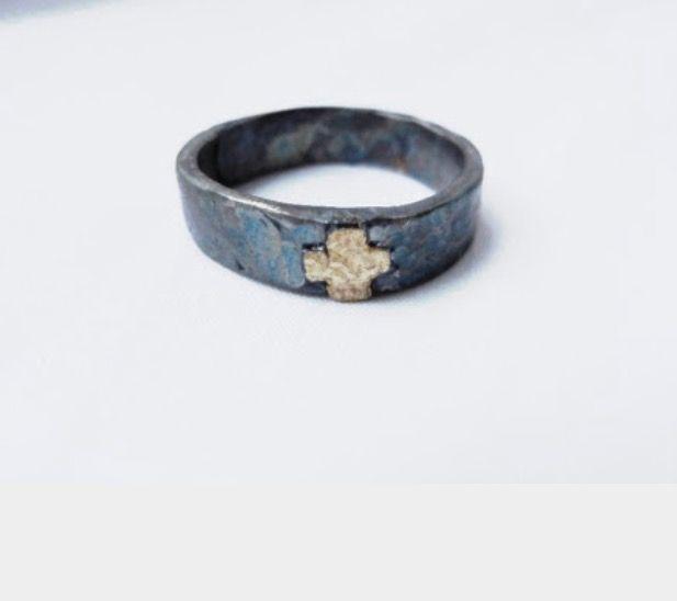 Pin By Fiona Sanipelli On Jewelry Inspiration Pinterest Diamond
