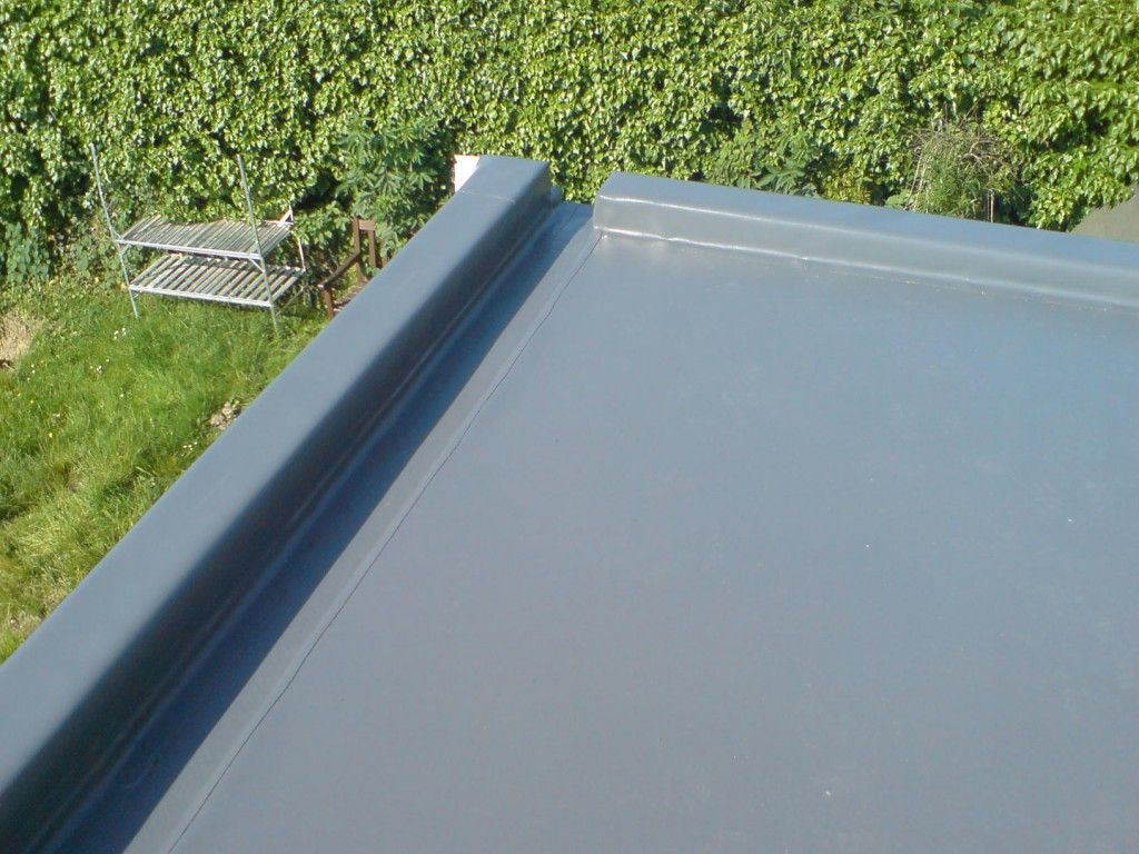 Image Result For Images Of Flat Roofs For The Home In