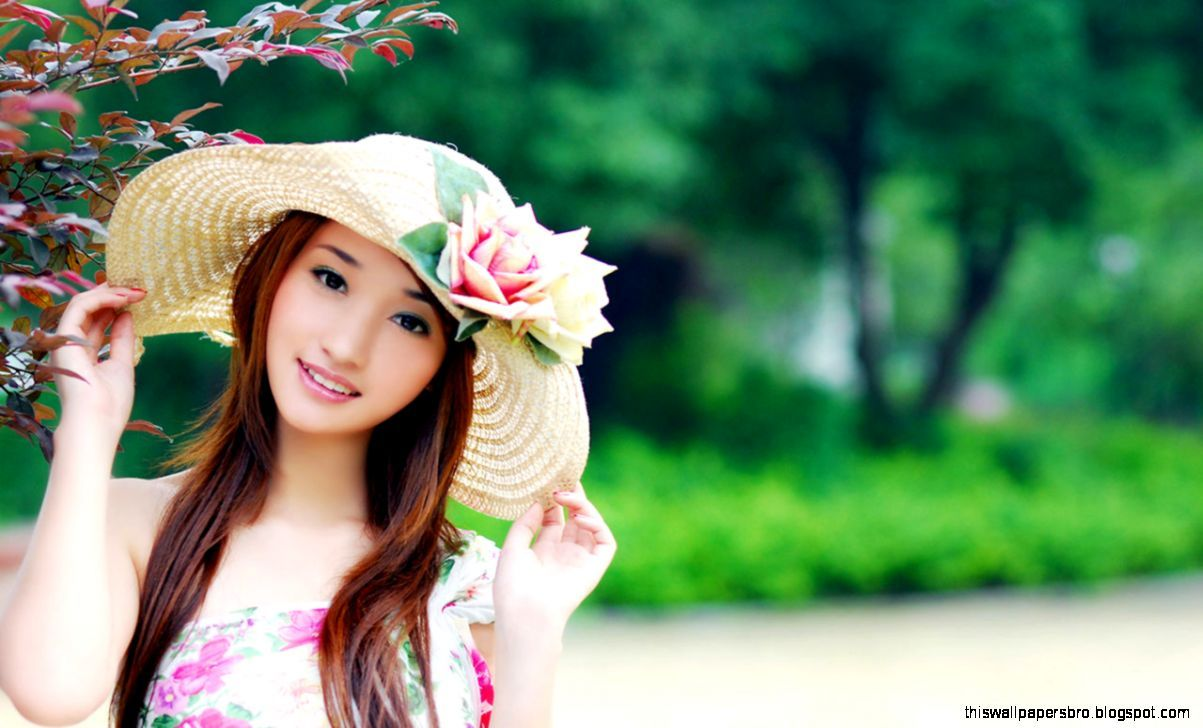 Cute Girl Wallpapers For Mobile 1920 1080 Images Of Cute