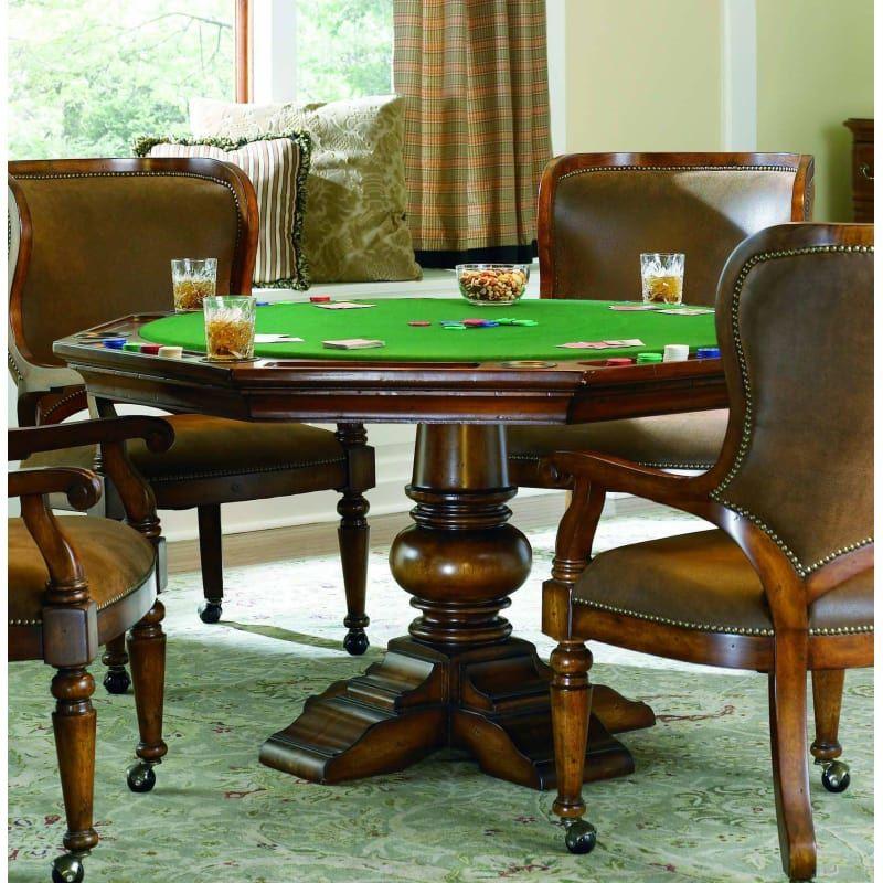 Cambridge Reversible Poker Table In 2020 Poker Table Poker