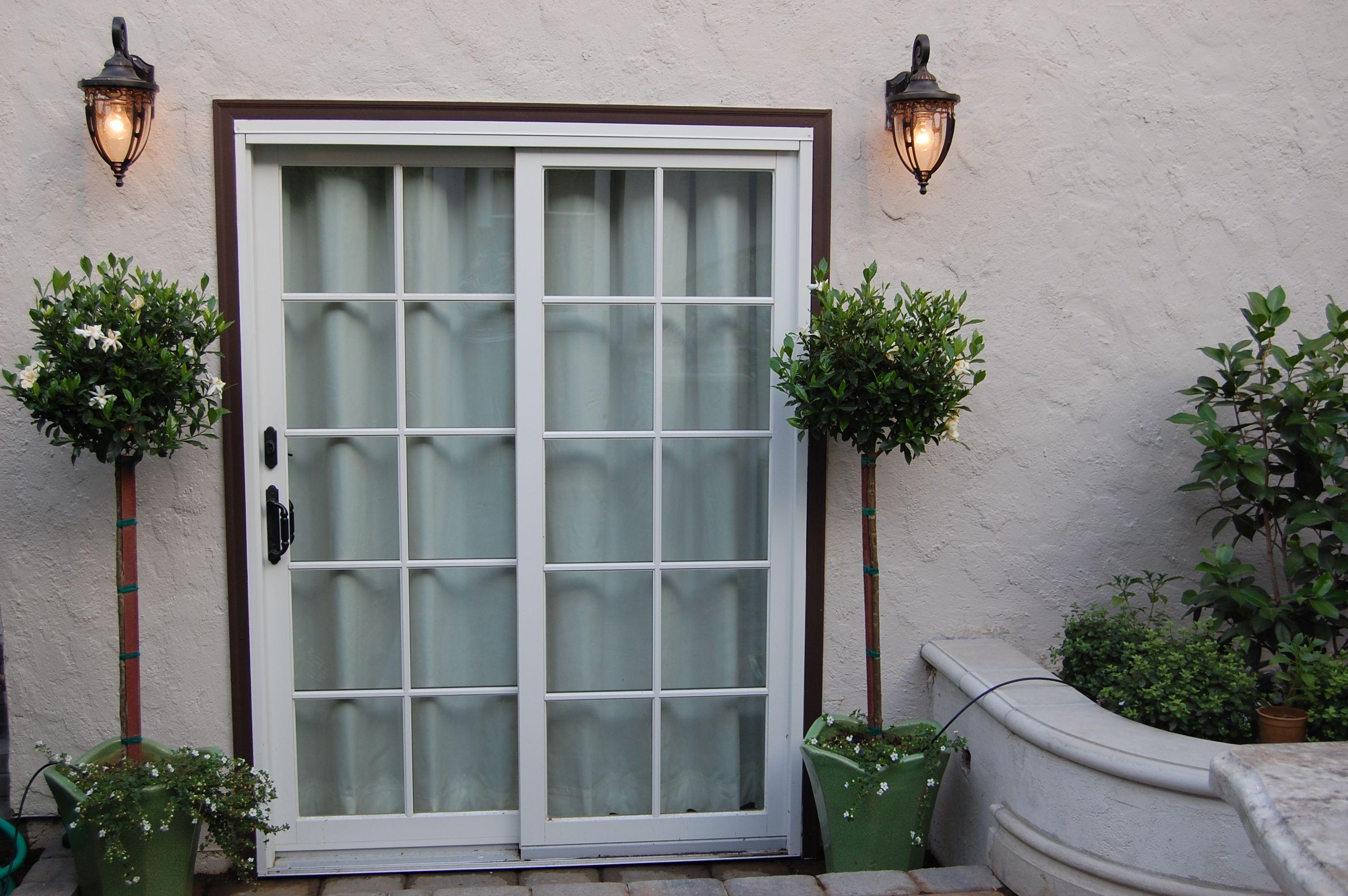 doorknobs locks step wikihow garage ways pick to door on stuck