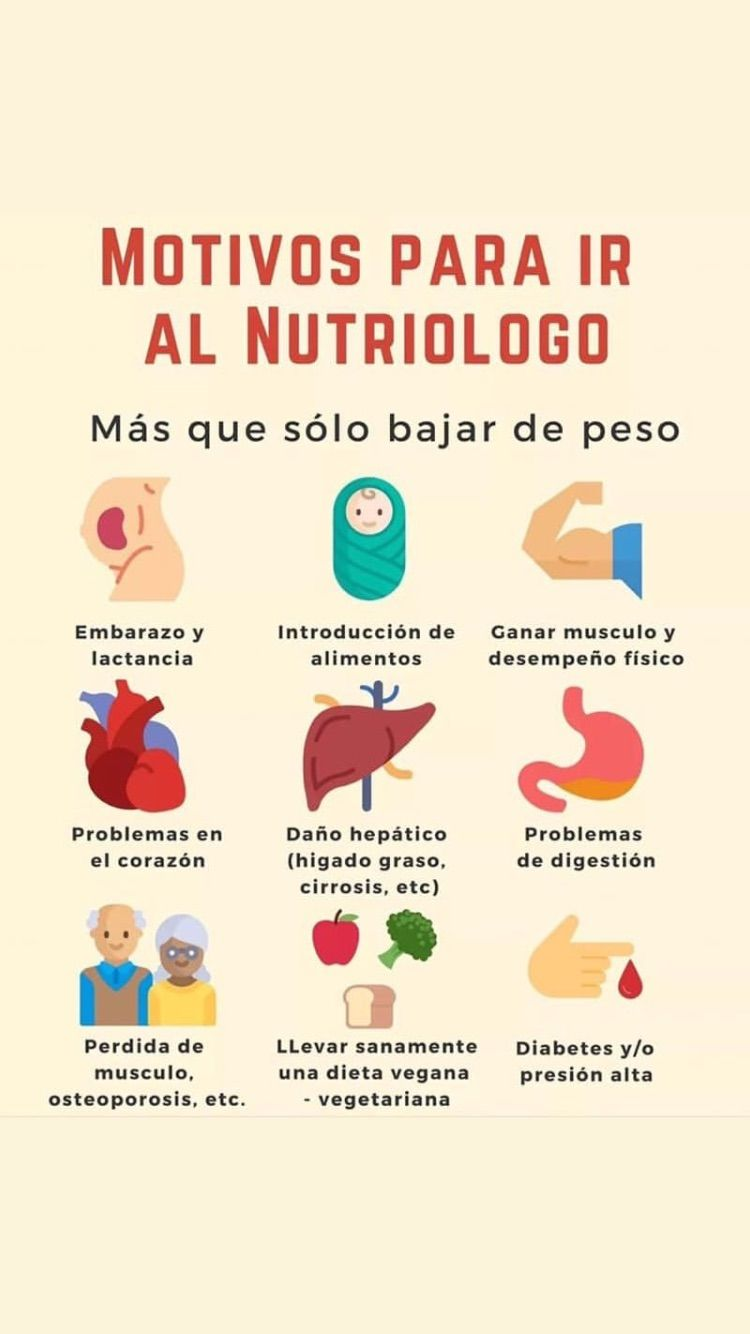 Pin De Jeniffer Pcz En Nutri Frases De Nutrición Logos De Nutricion Peso En El Embarazo