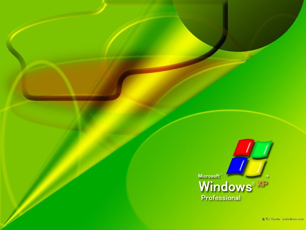Windows Xp Wallpapers Group