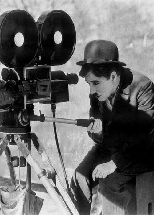 13 Ideas De Producción Televisiva Produccion Cine Dirección De Cine