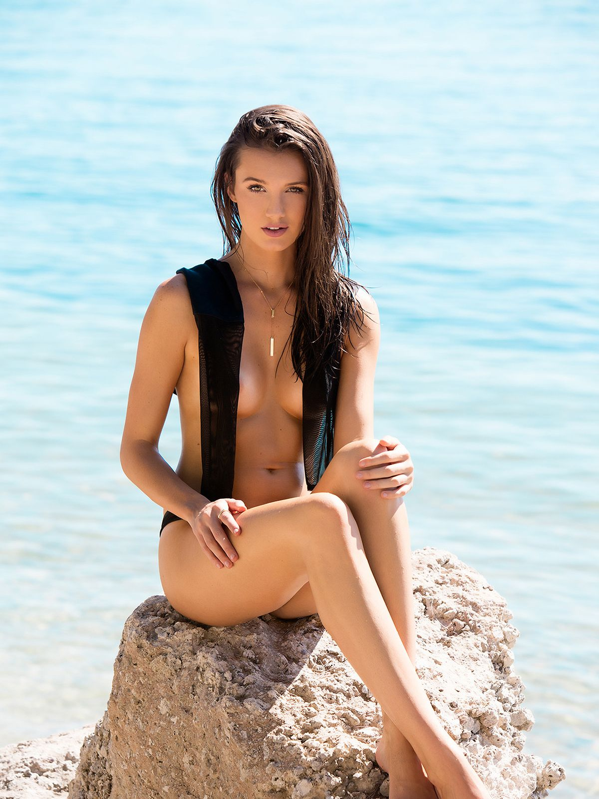 Hot Hailey Outland naked (33 photos), Topless, Paparazzi, Twitter, lingerie 2020