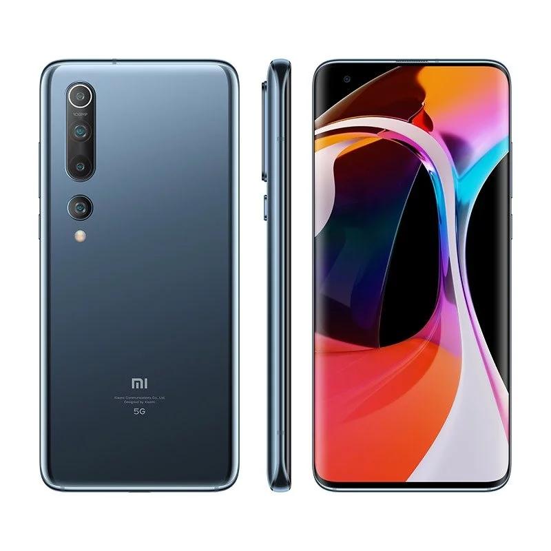 Xiaomi Mi 10 Price Specs And Best Deals Xiaomi Dual Sim Galaxy
