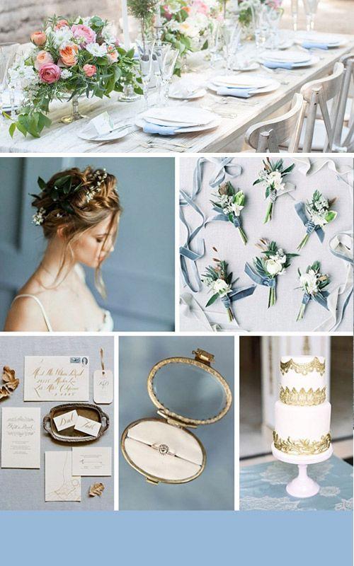 Outono/inverno-cores-da-Pantone-na-decoração-airy-blue-inspiração