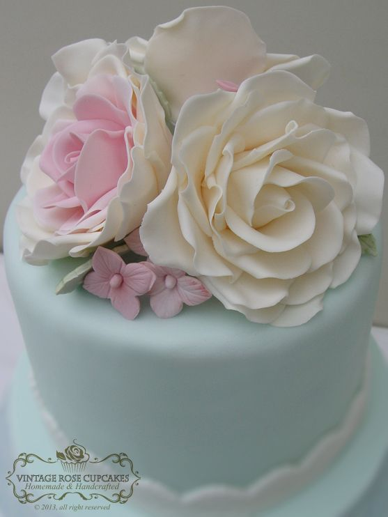 Pin by blueprint design studio cape town south africa on colour cake designs malvernweather Images
