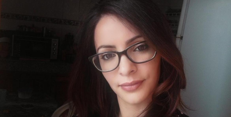 cherche femme marocaine au maroc)