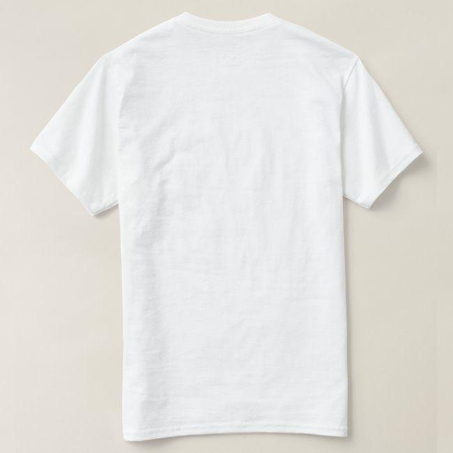 Batman Surveys City T-Shirt #Sponsored , #AFF, #City, #Shirt, #created, #Shop, #Batman