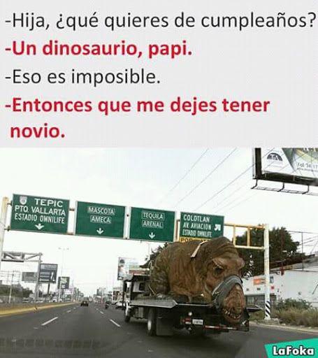 Http Www Subdivx Com X12x112x225900x0x0x28x Glup Octubre Vol 4 Crapdorito Html Book Memes Funny Spanish Memes New Memes