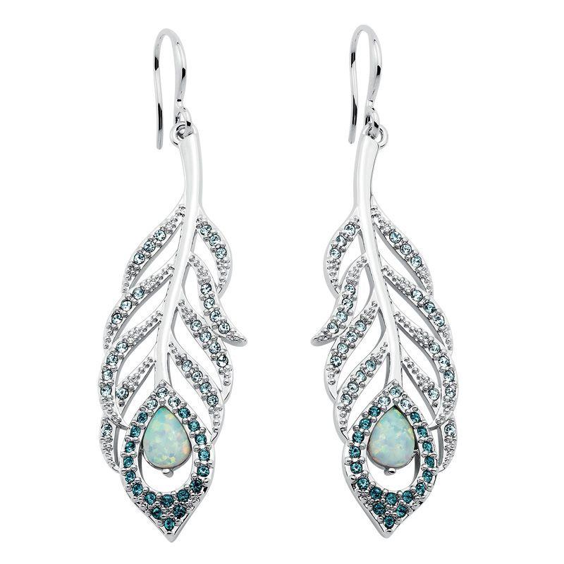 Pierre lang schmuck  Pierre Lang Designer Jewellery Collection | Schmuck | Pinterest ...