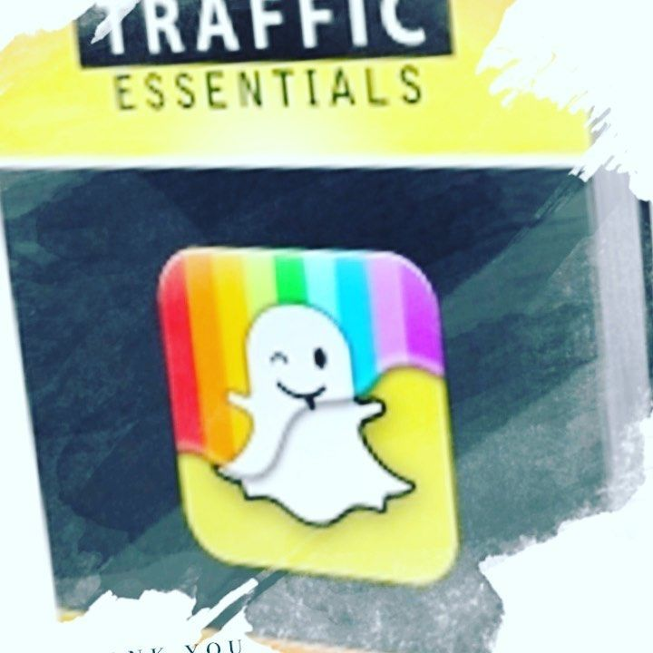 Insta#book#ebooks#goodday#money#snapchat#bookstagram