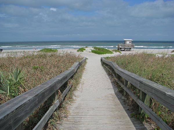 Lori Wilson Park Cocoa Beach Florida Cocoa Beach Florida Florida Beaches Cocoa Beach