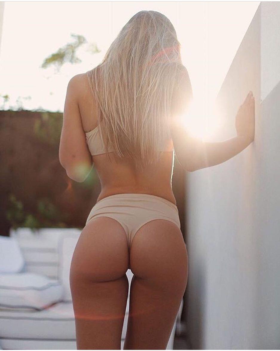 Anna kournikova nude stars nackt