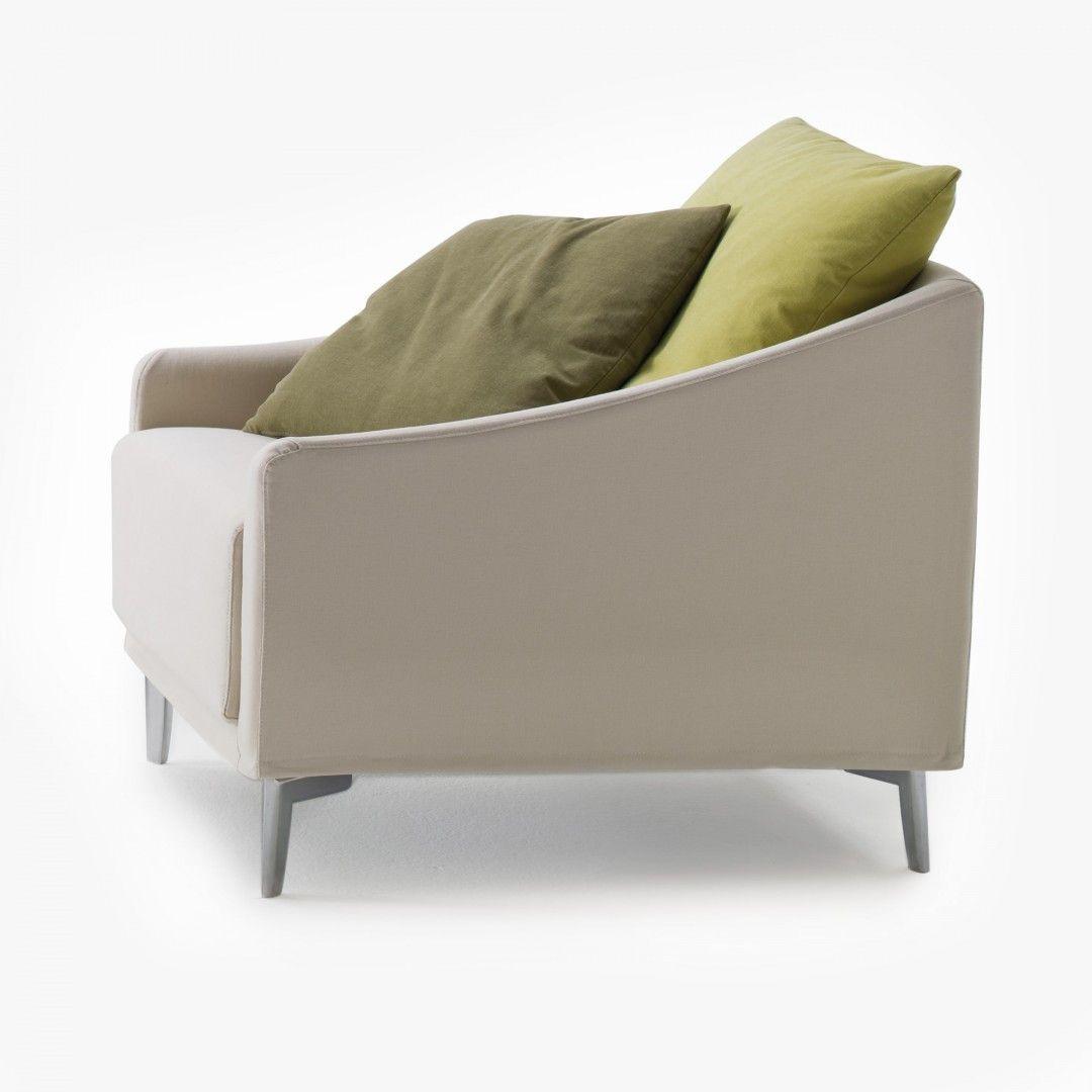 Comfort Chair Price Amadeus Armchair Looseback Armchair Armchairs Chair Price And