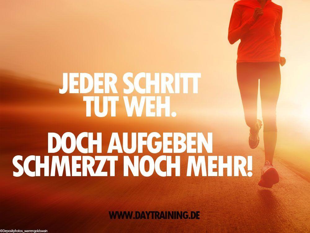 Schnell abnehmen in 3 Wochen - Fitness Motivation - #abnehmen #Fitness #Motivation #Schnell #Wochen