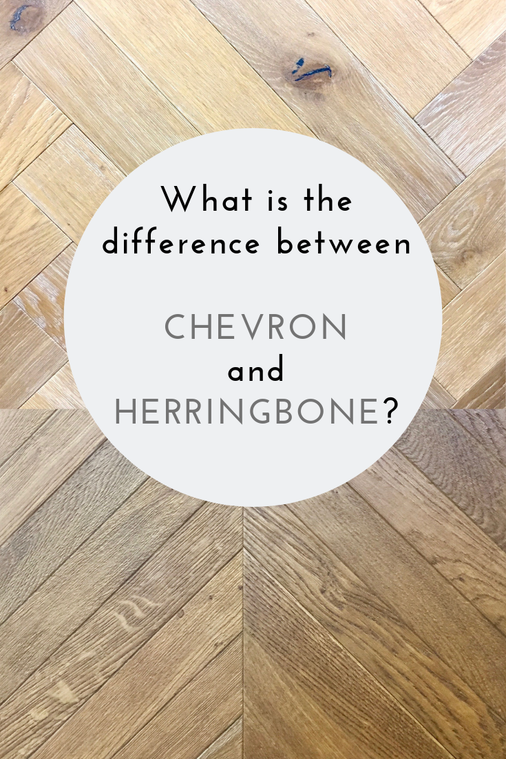 Herringbone Vs Chevron Tamalpais Hardwood Floors Chevron Herringbone Zigzag Design