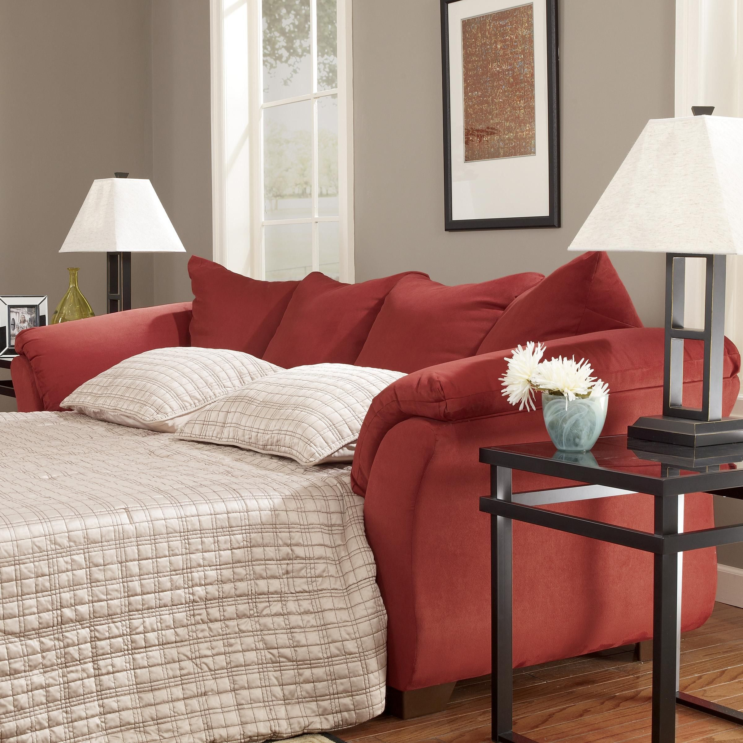 Pin by Darshonnia Lee on Home Décor Comfort mattress