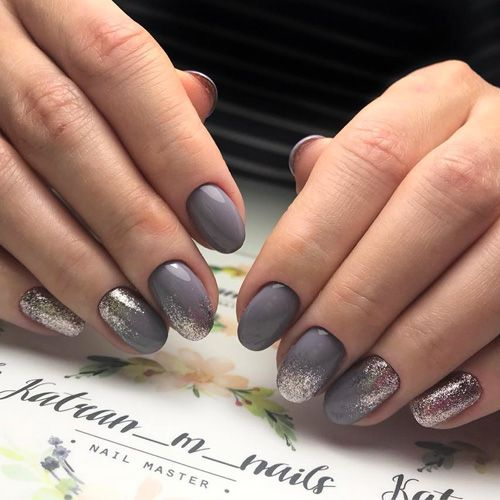 Best Nail Designs for 2018 - 65 Trending Nail Designs | Beauty ideas ...