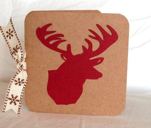 Handmade christmas cards tumblr christmas pinterest handmade handmade christmas cards tumblr m4hsunfo