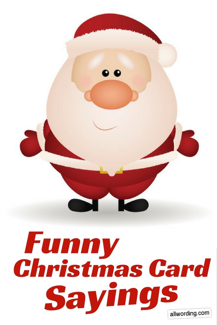 Hularious Sayings For Christmas Topsimages