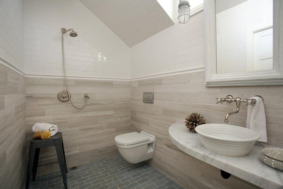 Wheelchair Accessible Bathroom Bathroom Beach With None Bathrooms Custom Handicap Bathrooms Designs