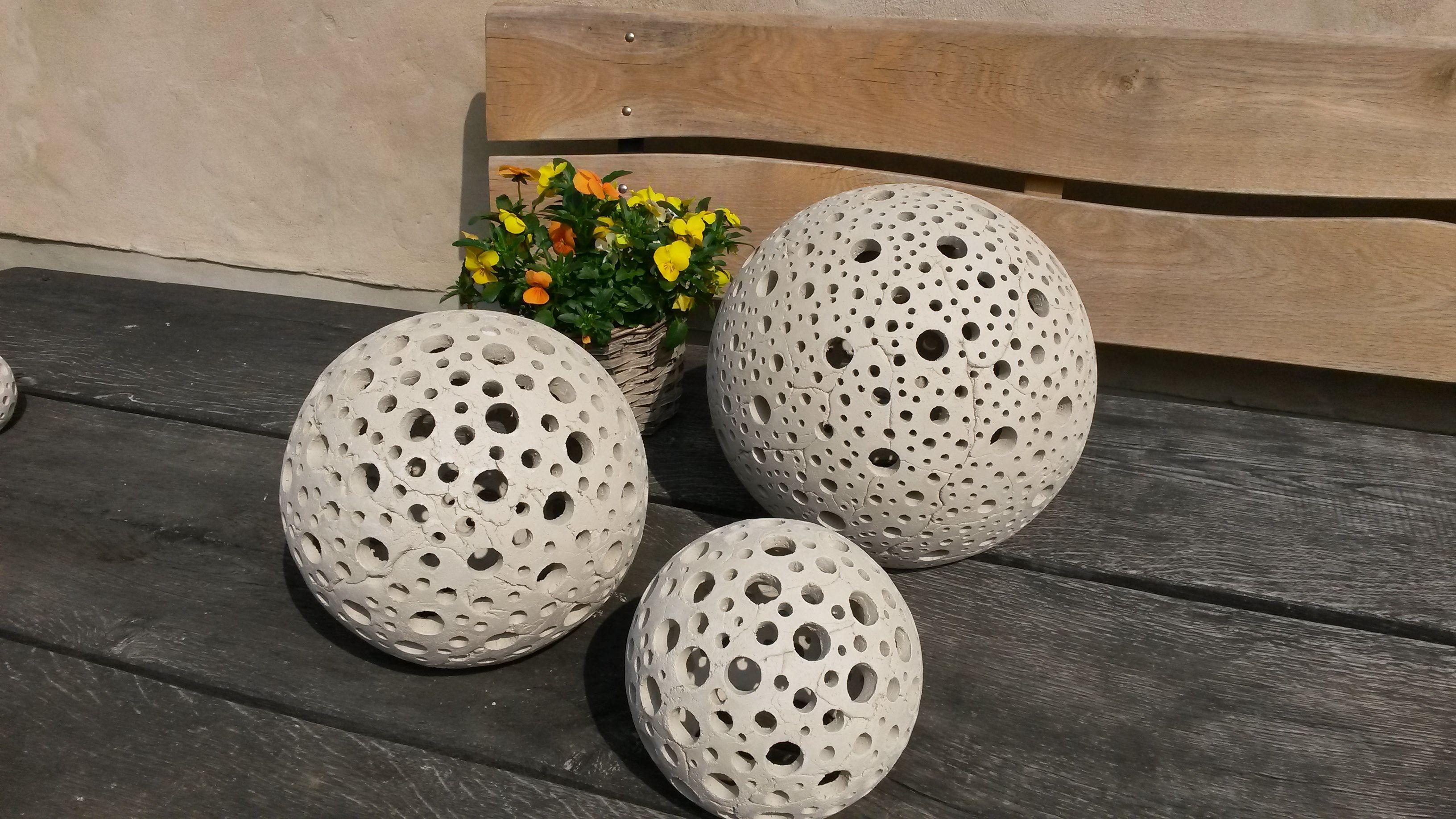 Keramikkugelset Kugel Keramik Sets