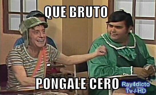 El Chavo Del Ocho Y Nono Memes Divertidos Memes Del Chavo Memes Graciosos
