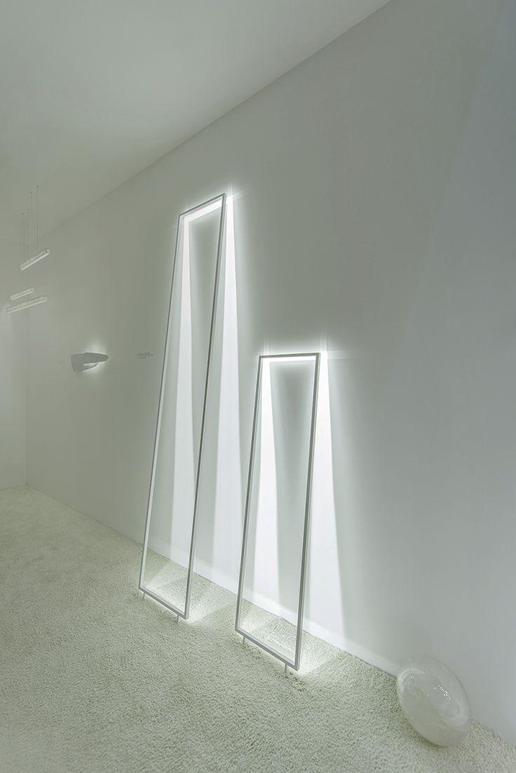 Inarchi Main Page Lighting Design Interior Interior Lighting Lights
