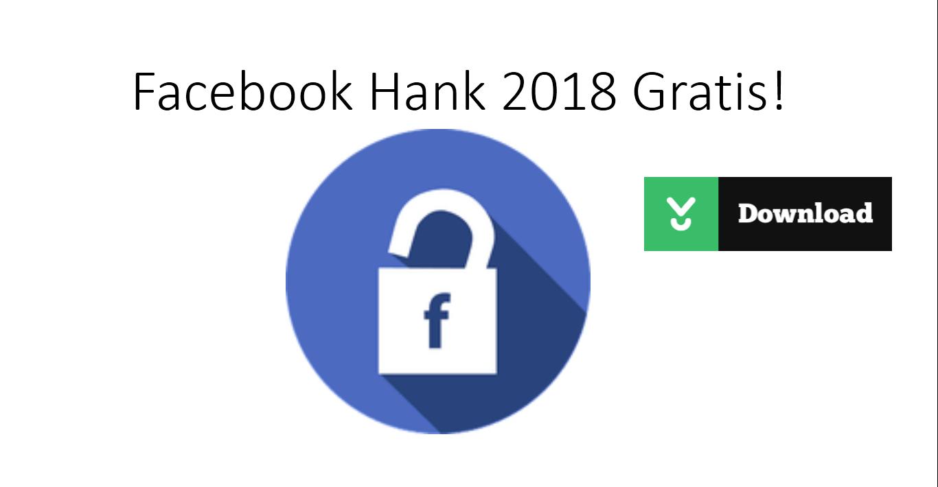 Descarga Facebook hank Facebook y Preguntas