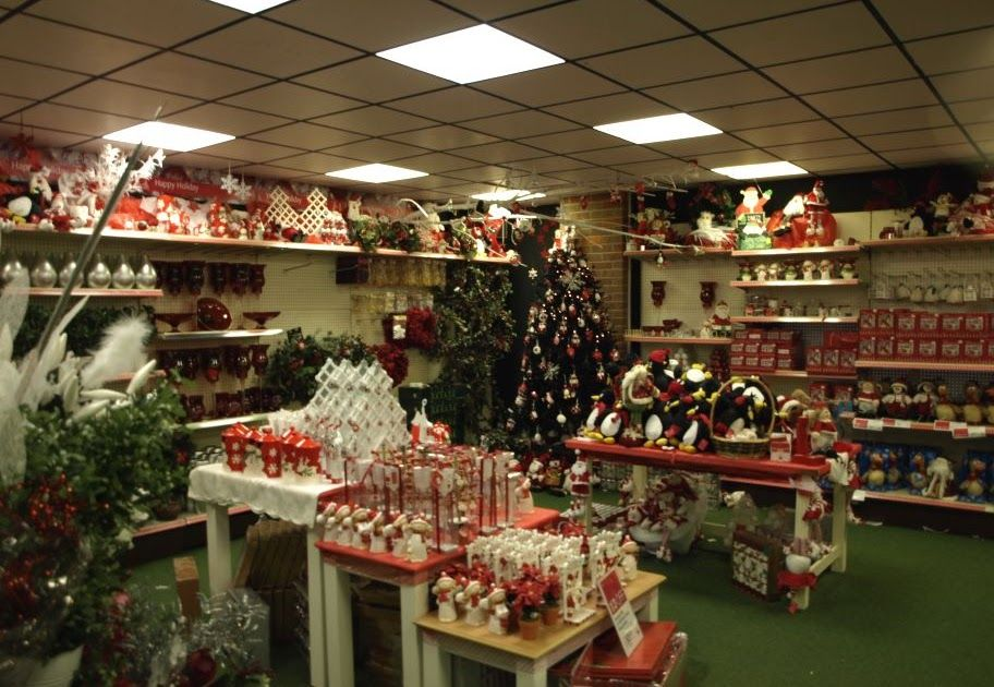 Image Result For Garden Centre Xmas Image Result For