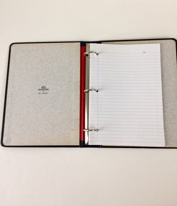 Acquiring A Bound Copy Of Someone Else's