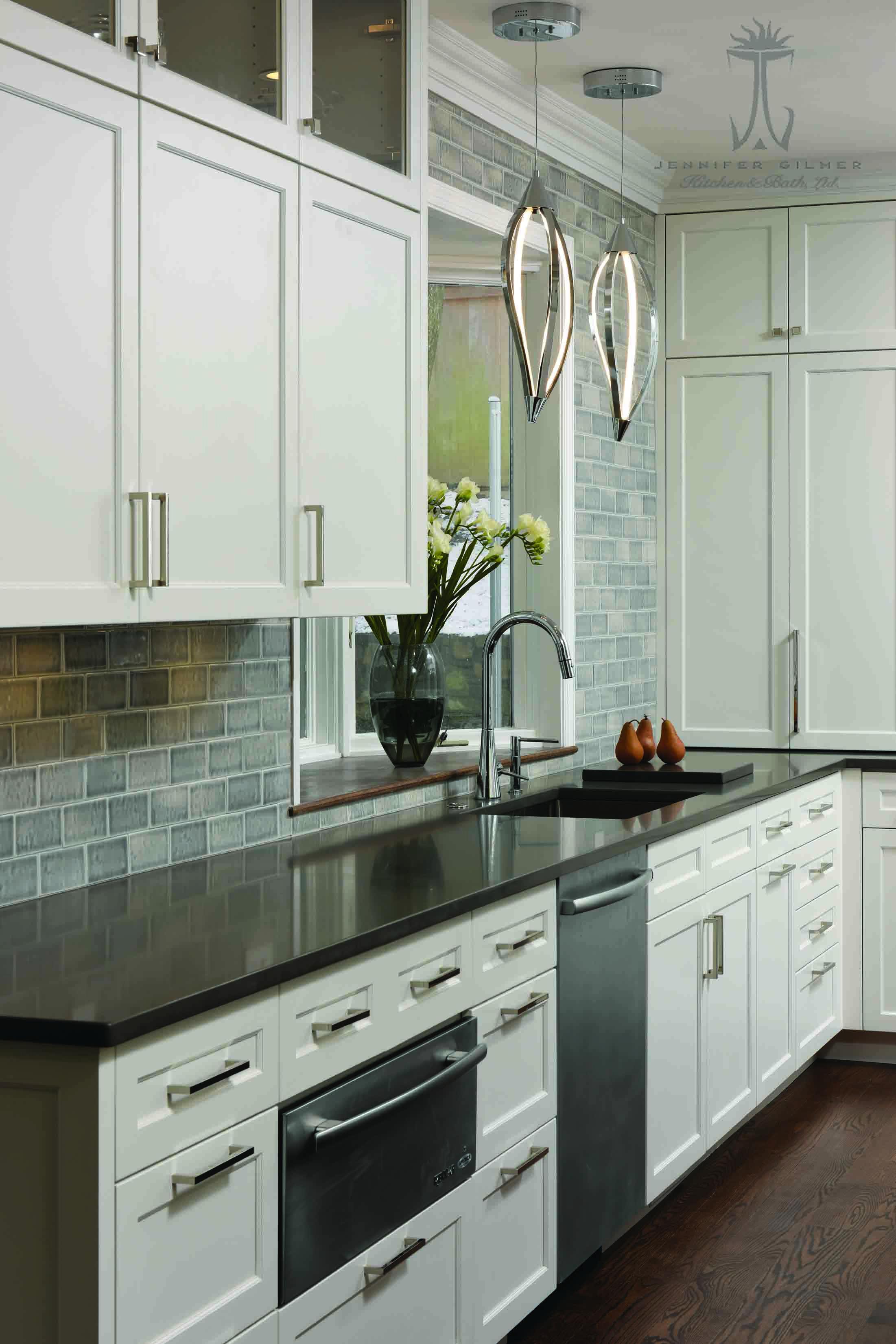 Kitchen design by #PaulBentham4JenniferGilmer in Bethesda, Maryland ...
