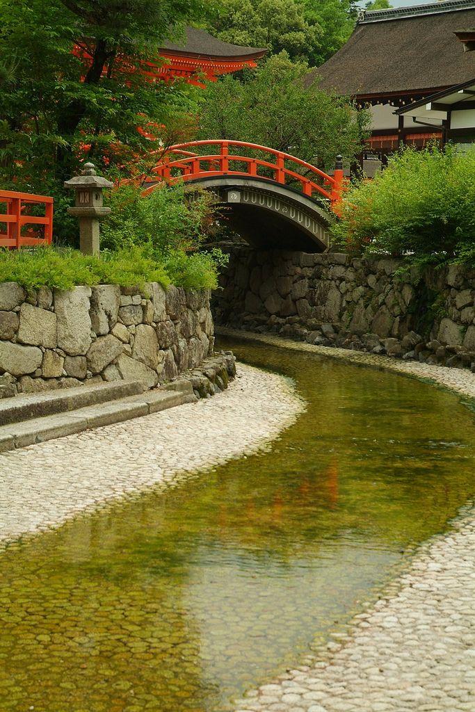Japan - Flickr - Photo Sharing!