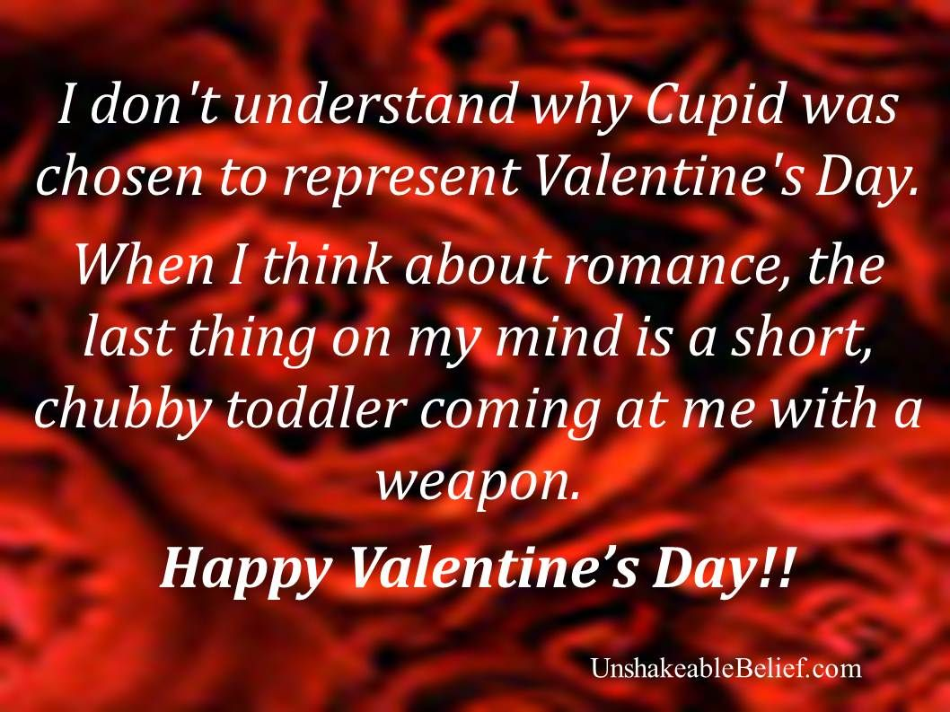 Quotes About Cupid Quotesgram Quotes Cupid Famous Quotes