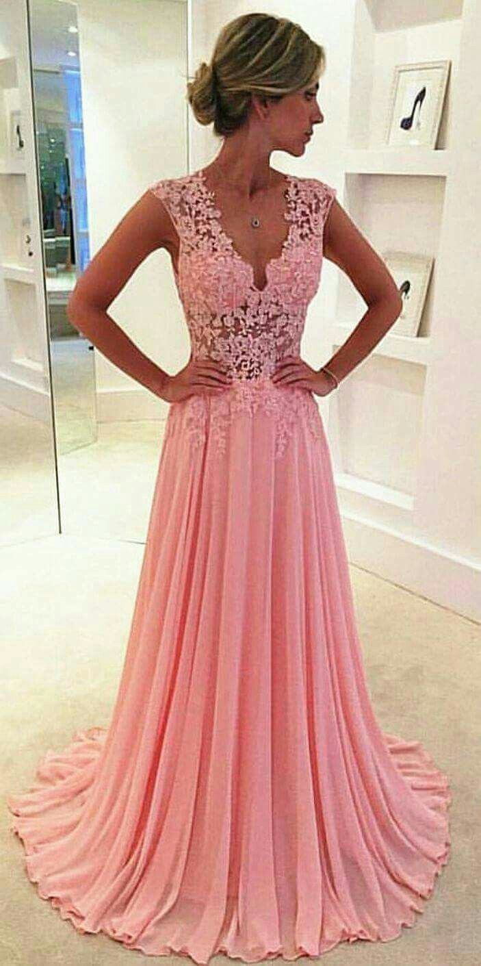 Pin by chane pretorius on rokke pinterest prom gowns and clothes