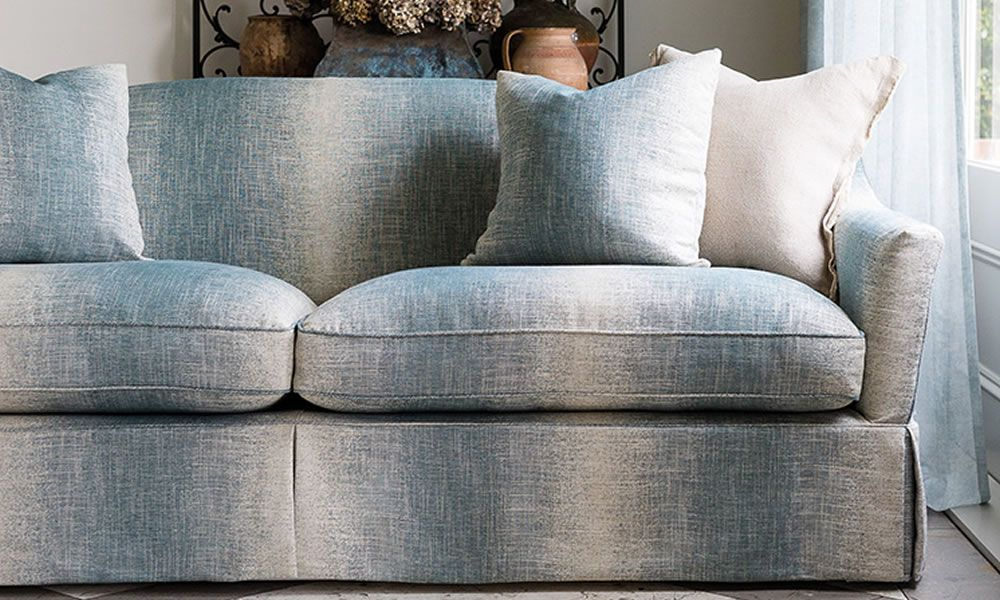 Removable Couch Covers in Melbourne Inform Upholstery