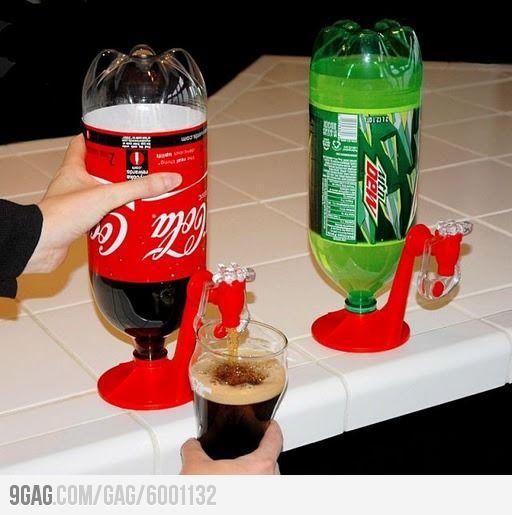 quiero uno de estos!!!!