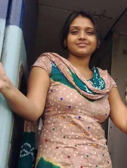Coimbatore matter girl in Matter Girls