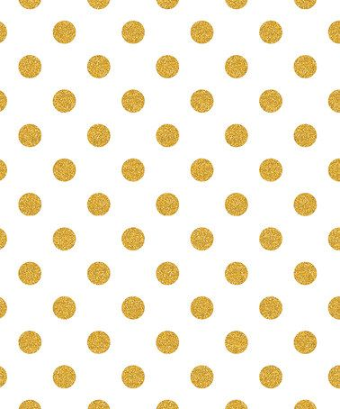 Another great find on #zulily! Glitter Me Up Gold Photo Backdrop #zulilyfinds