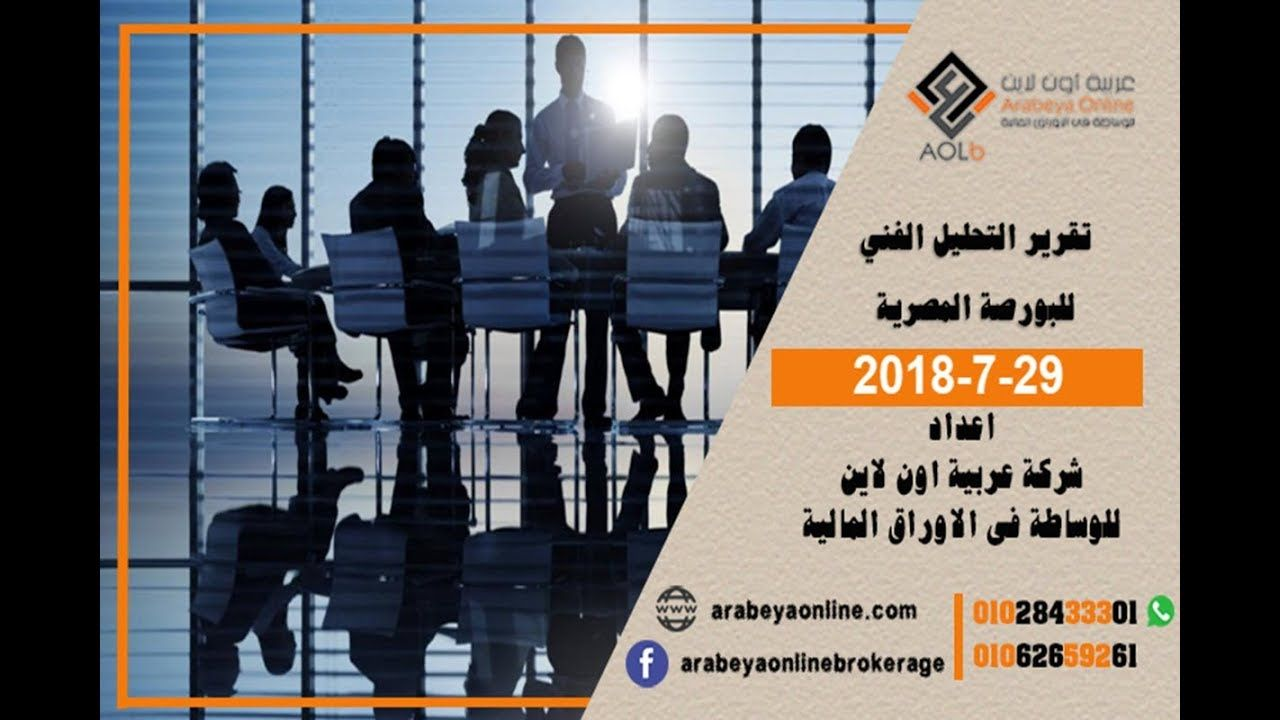البورصة المصرية تقرير التحليل الفنى من شركة عربية اون لاين لجلسة الاحد ا Movie Posters Poster Movies