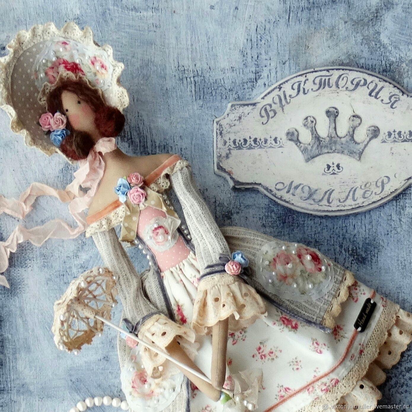 Обои платье, Кукла, барышня. Разное foto 14