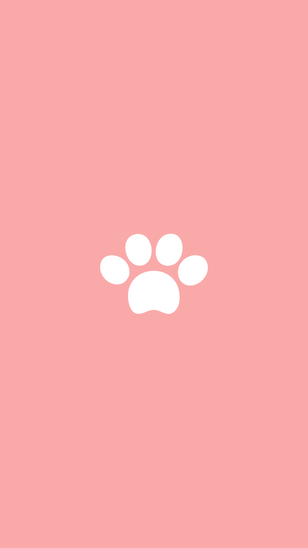Pink Instagram Story Highlight Cover Animals Pets Dog Pink Instagram Animal Instagram Instagram Background